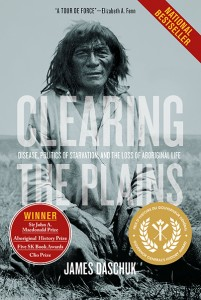 clearing-the-plains-paperback-cover-high-res