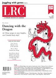 April_2013_cover