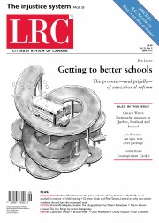 June_2013_cover