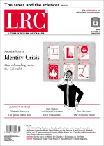 LRC-Cover-March-2010-1