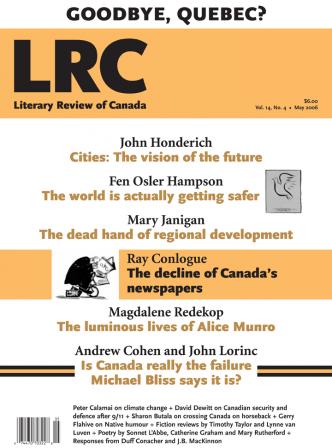 LRCV14n4_May_2006_cover_orig