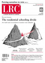 LRC_Nov_2010_cover