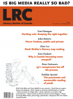 LRCv14n10_Dec_2006_cover_orig