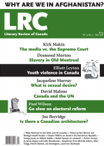 LRCv14n3_April_2006_cover_orig_magazine_cover