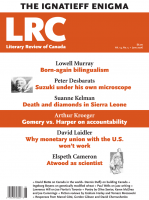 LRCv14n5_June_2006_cover_orig
