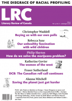LRCv14n6_July-Aug_2006_cover_orig_magazine_cover