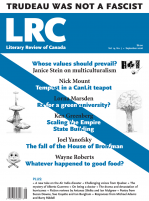 LRCv14n7_Sep_2006_cover_orig