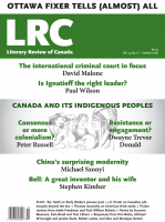 LRCv14n8_Oct_2006_cover_orig
