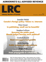 LRCv14n9_Nov_2006_cover_orig