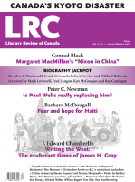 LRCv15n1_Jan-Feb_2007_cover_orig