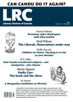 LRCv15n2_March_2007_cover_orig