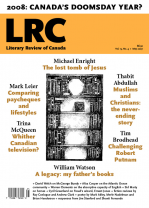 LRCv15n4_May_2007_cover_orig_magazine_cover