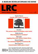 LRCv15n5_June_2007_cover_orig