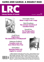 LRCv15n6_Jul-Aug_2007_cover_orig