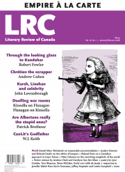 LRCv16n1_Jan-Feb_2008_cover_orig