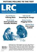 LRCv16n2_Mar_2008_cover_orig