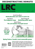 LRCv16n3_April_2008_cover_orig