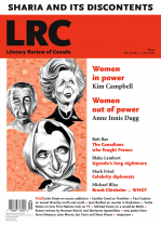 LRCv16n5_June_2008_cover_orig