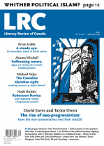 LRCv16n7_Sep_2008_cover_orig