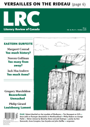 LRCv16n8_Oct_2008_cover_orig