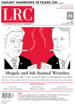 LRCv17n1-Jan-Feb-2009-cover_orig