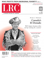 LRCv17n2-March-2009-cover_orig