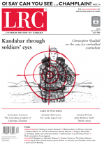 LRCv17n3-April-2009-cover_orig
