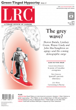 LRCv17n4-May-2009-cover_orig