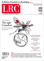 LRCv17n5_June_2009_cover_orig