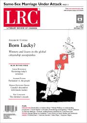 LRCv17n6_July-Aug_2009_cover_orig