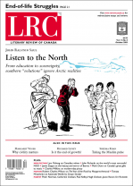 LRCv17n8_Oct_2009_cover_orig