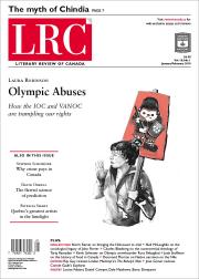 LRCv18n1_Jan-Feb2010_cover_orig