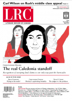 LRCv18n3-April-2010-cover