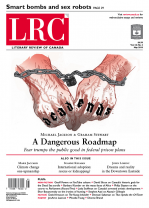 LRCv18n4-May-2010-cover_magazine_cover