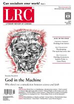 LRCv18n5-June-2010-cover