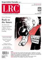 LRCv19n1_cover