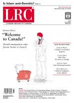 LRCv19n2Mar2011cover