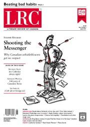 LRCv19n5_cover_thumb