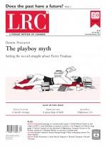 LRCv20n1-fullcover