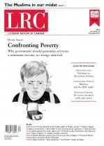LRCv20n10_Dec_2012_cover