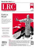 LRCv20n2March2012cover