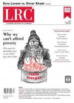 LRCv20n3-Apr2012-cover