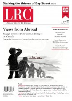 LRCv20n6-Jul-Aug_cover