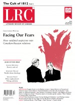 LRCv20n8_Oct_2012_cover