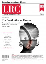 LRCv21n02_March_2013_cover