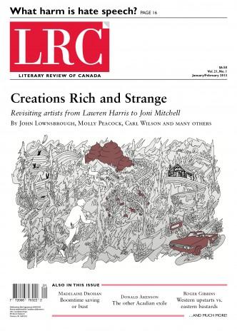 LRCv21n1Jan-Feb2013cover