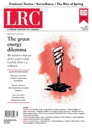 May_2013_cover