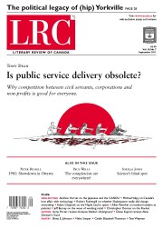 September_2011_Cover