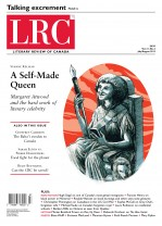 LRCv21n6-Jul-Aug-2013-cover-RGB