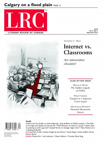 LRC Sep 2013 cover hires CMYK